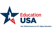 EducationUSA - PUC Minas